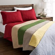 California King Quilts And Coverlets Size King Quilts U0026 Coverlets For Sale Overstock Com