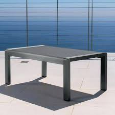outdoor glass table top replacement outdoor glass table myhome24 info