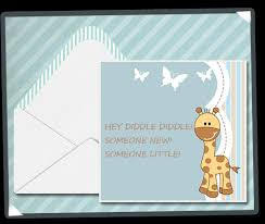 online baby shower free online baby shower invitations dhavalthakur