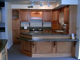 surplus kitchen cabinets uk mf cabinets
