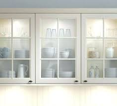 decorative glass kitchen cabinets decorative glass for kitchen cabinets decative f s decorative