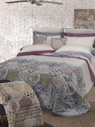 bed linen u2013 barbacci firenze