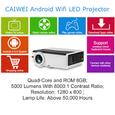 led home theater projector 1080p android wifi lcd led home theater projector movie game 1080p usb