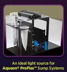 coralife t5 light fixture lighting t5 lighting coralife mini aqualight t5 aquarium