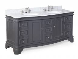 Corian Bathroom Vanity by Bathroom Kitchen Design Ideas Using Mosaic Tile Backsplash