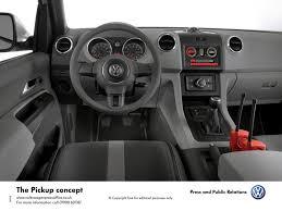 volkswagen truck concept volkswagen truck newbeetle org forums