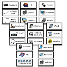 information technology flashcards computer science