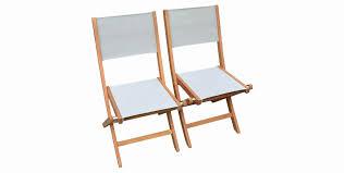 chaise en chaise haute en bois unique chaise en bois de palette cool chaises