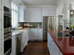 Kitchen Bar Counter Design Hilarious Kitchen Bar Counter Bar Design Kitchen Kitchen
