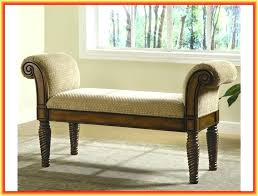 bench living room living room bench seat builtwith co