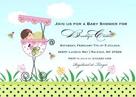 where to buy baby shower luxury where to buy baby shower invitations online and free online