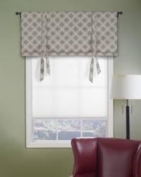 508 best valances for windows images on pinterest window
