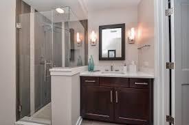 top bathroom designs 9 top trends in bathroom design hpac magazine