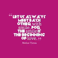 Mother Teresa Quotes On Love by 33 Best Mother Theresa Quotes Images
