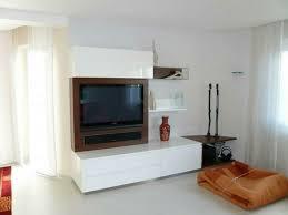 wohnzimmer renovieren wohnzimmer renovieren tipps home design inspiration