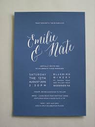 wedding invitations jackson ms 20 popular wedding invitation wording diy templates ideas