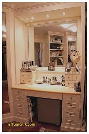 make up dressers dresser beautiful makeup dresser with lights makeup dresser with