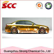 list manufacturers of auto paint pearl buy auto paint pearl get