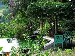 Balinese Garden Design Ideas Balinese Garden Interior Design Ideas For Bathrooms