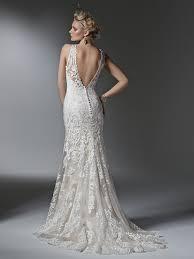 Wedding Dresses Maggie Sottero 171 Best Lovely Lace Wedding Dresses Images On Pinterest Wedding