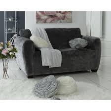 housse de canapé 3 suisses housses fauteuils et canapés large choix de housses fauteuils et