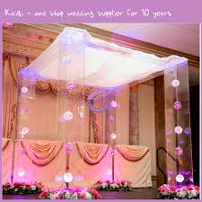 wedding arches and columns wholesale clear acrylic wedding columns clear acrylic wedding columns