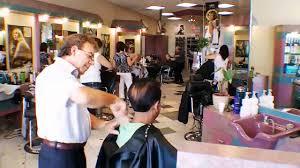 beauty salon whilliamsburg whitby the hair studio youtube