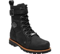 men s motorcycle boots mens harley davidson wickson motorcycle boot free shipping exchanges