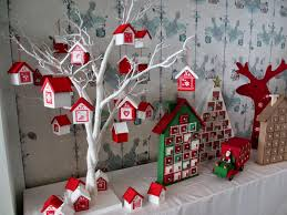 hobbycraft christmas press show xmas and craft