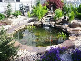 types of japanese gardens desk zen garden designs anese small