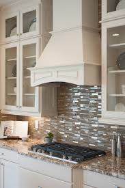 211 best style by space kitchen images on pinterest progress