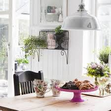 interior lights for home 582 best home lighting 101 images on home lighting
