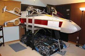 Beautiful Star Wars Kids Room Ideas Home Decorating Ideas And - Star wars kids rooms