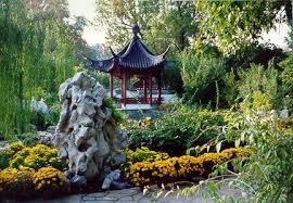missouri botanical garden chinese garden