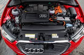 audi a3 2 0 tdi problems 2016 audi a3 sportback e review