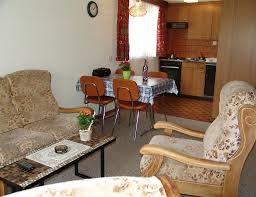 accomodation erle haus erle ferienwohnungen u0026 studios 3910