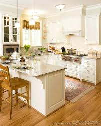 kitchen idea pictures decorating white kitchens kitchen idea of the day traditional white