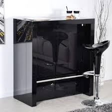 table console pour cuisine merveilleux table console cuisine 2 d coration jardin in diy sofa