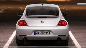 volkswagen car white volkswagen beetle wallpapers photos u0026 images in hd