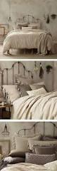 best 25 couple bedroom decor ideas on pinterest newlywed