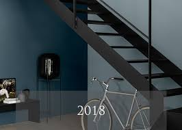 2017 colour trends by jotun paints middle east