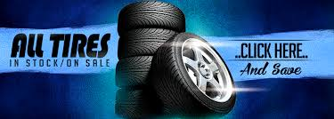 Used 24 Rims And Tires For Sale Miller Tire Mexico Mo Tires And Auto Repair And Wheels Shop