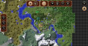 Journey Map Mod Journeymap Problems