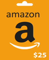 black friday amazon codes black friday amazon gift cards codes how to get a free where to