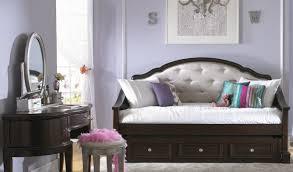 fruitesborras com 100 daybed bedroom sets images the best home