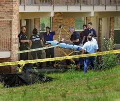 bentley college campus alabama colleges crime is a presence on state campuses but few