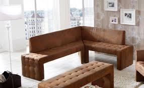 sofa leder braun uncategorized geräumiges eckbankgruppe leder braun ebenfalls