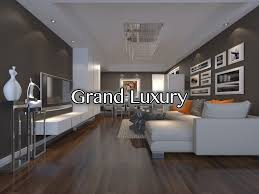 upper east side apartments for sale and rent i nyc apartments