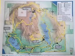 Seattle Marathon Map by Orcas Island 50k Rainshadow Running