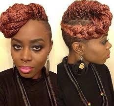 pronto braids hairstyles 41 beautiful micro braids hairstyles braided mohawk mohawks and